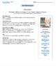 Bundle G5 Volume & Multiplying Fractions - 'Record Baking' Performance Task