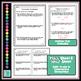 Performance Task FREEBIE - 3rd Grade Math