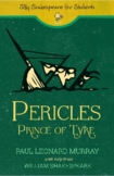 Pericles for Students