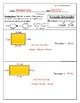 Perimeter Assessment (Exit Ticket)