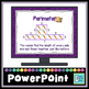 Perimeter Bundle for PowerPoint