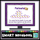Perimeter Bundle for SMART Notebook