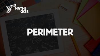 Perimeter - Complete Lesson