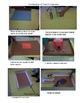 Perimeter Farm - an Open-ended Math Project Grades 3 - 5