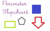 Perimeter Flipchart Grade 3