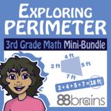 Perimeter Mini-Bundle (Common Core)