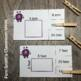 Perimeter Pete - Finding Perimeter Center Games, Task Cards and Printables