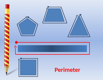 Perimeter Power Point