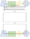 Perimeter Project! Perfect for Centers, Small-Group or Who
