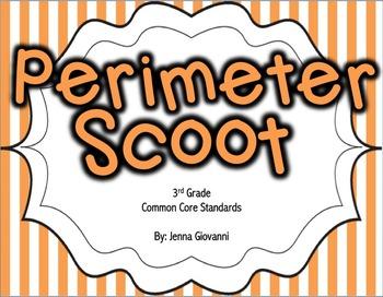 Perimeter Scoot