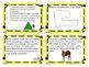Perimeter Task Cards (Metric) - Real Life & Applicable Gr 3-5