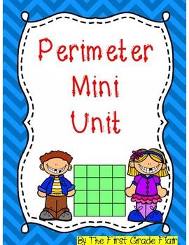 Perimeter Unit