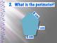 Perimeter and Area Interactive Lesson