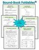 Introduction To Trigonometry Bundle