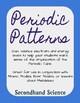 Periodic Patterns