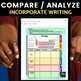 Periodic Table Digital Flip Book
