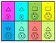Periodic Table Inquiry Activity