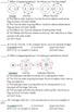 Periodic Table Pretest