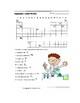 Periodic Table Puzzle Easy