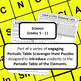 Periodic Table of the Elements Scavenger Hunt: Learn a Little Elemental Latin