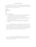 Permian Extinction Activity