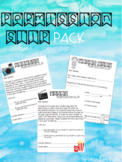 Permission Slip Pack