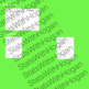 Statistics - Permutations and Combinations