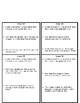 Persepolis Graphic Novel Unit Plan APPENDIX