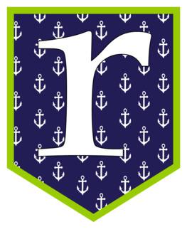 Persevere Nautical 2
