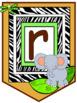 Persevere Safari
