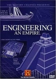 Persia: Engineering an Empire fill-in-the-blank movie guide w/quiz