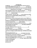 Persian Wars Guided Notes