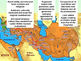 Persians, Phoenicians, Lydians Rise and Fall of Mesopotami