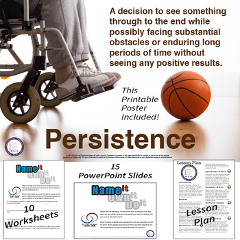 Persistence Bundle