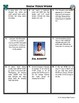 Person Puzzle -- Estimating Sums - Jim Abbott Worksheet
