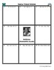 Person Puzzle - Factoring by Grouping - Septima Poinsette Clark WS
