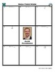 Person Puzzle - Mixed Operations (Elem) - Mark Zuckerberg Worksheet