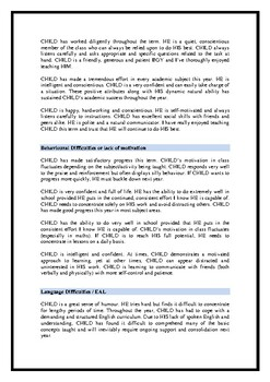 US Army Application Form