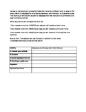 Personal Behavior Assessment