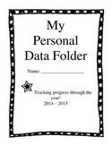 Personal Data File