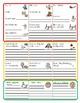 Personal Emergency/Medical Communication Board (Symbolstix)