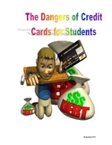 Personal Finance Bundled Activities: Credit Cards and Bankruptcy