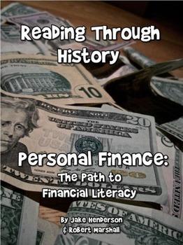 Personal Finance Complete Bundle