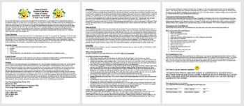Personal Finance- Course Guidelines-Syllabus