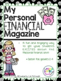 Personal Finance Magazine