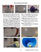Personal High Jinks Skill-based Challenges to introduce Hygiene for PE