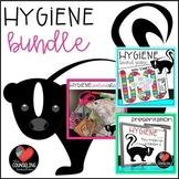 Personal Hygiene Bundle