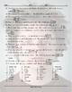 Personal Hygiene-Grooming Sentence Shapes Worksheet