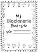 Personal Illustrated Dictionary/Diccionario Ilustrado Personal