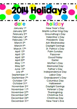 Personal Monthly Planner Printable